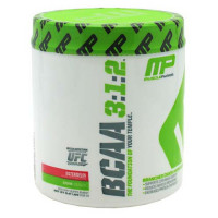 BCAA 3:1:2 215 гр (MusclePharm)