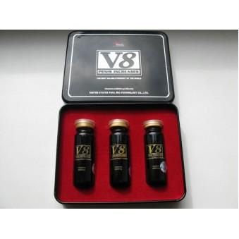 Виагра V8 USA
