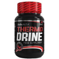 Thermo Drine 60 капс (BioTech)