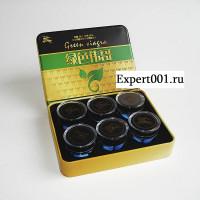 Зеленая Виагра (Green Viagra)
