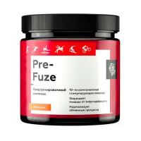 Pre-Fuze 210 гр (Pureprotein)
