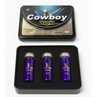 Cowboy Strong Viagra (Ковбой)