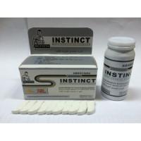 Инстинкт 10 таблеток