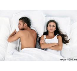 Как пробудить чувства и раскрасить интимную жизнь?