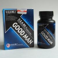 Goodman (Гудман)