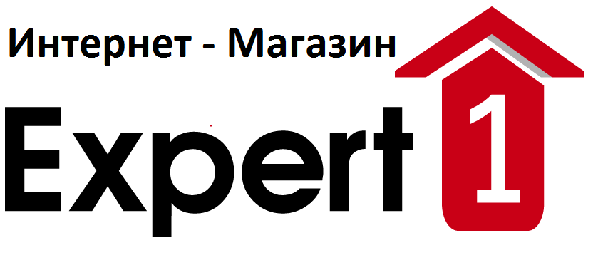 Интернет-магазин «Эксперт №1»